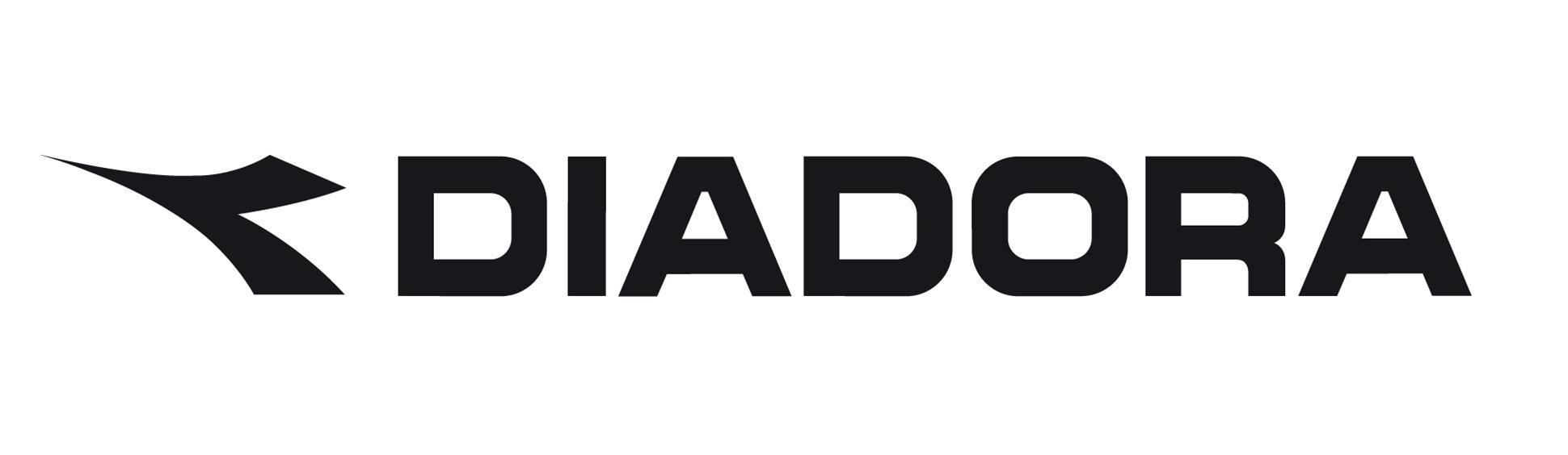 Migliori tapis roulant Diadora Fitness  recensioni e opinioni 7675c3bf16a
